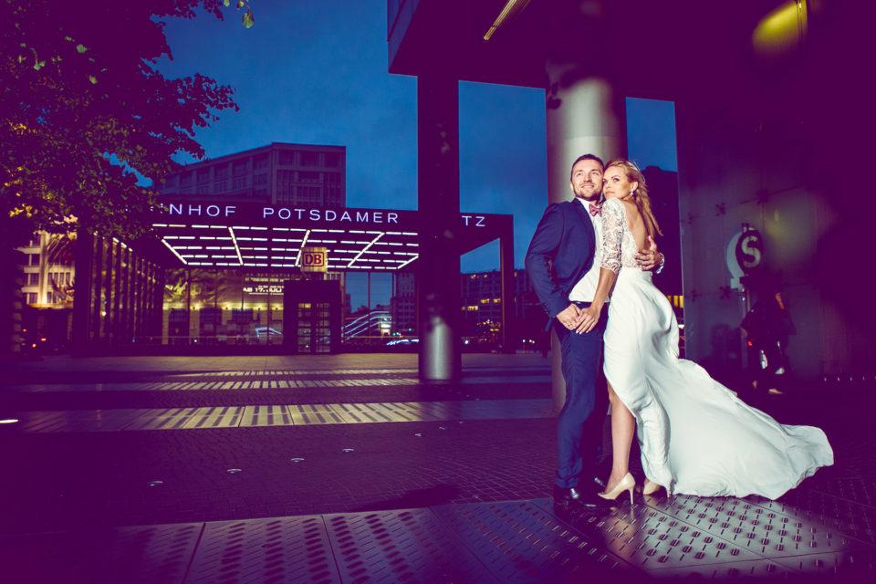 Gorajka Foto Studio | Fotografia ślubna, biznesowa, eventowa